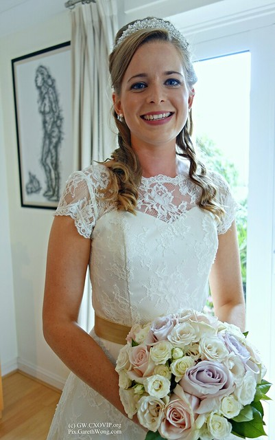 gorgeous bride Emily _DSC1509