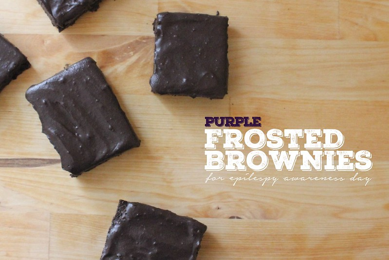 epilepsy-brownies-9179-title