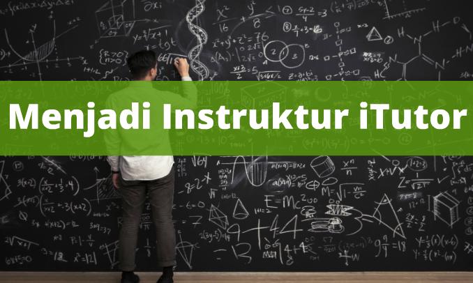 Lowongan Kerja Guru, lowongan pengajar bimbel, lowongan ngajar, info lowongan kerja, lowongan pekerjaan guru, lowongan guru terbaru, pengajar part time
