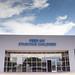 FMSC Packing Site - Mesa, AZ