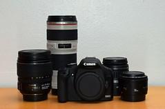cameras & optics(1.0), digital camera(1.0), camera(1.0), teleconverter(1.0), lens(1.0), camera lens(1.0), reflex camera(1.0),