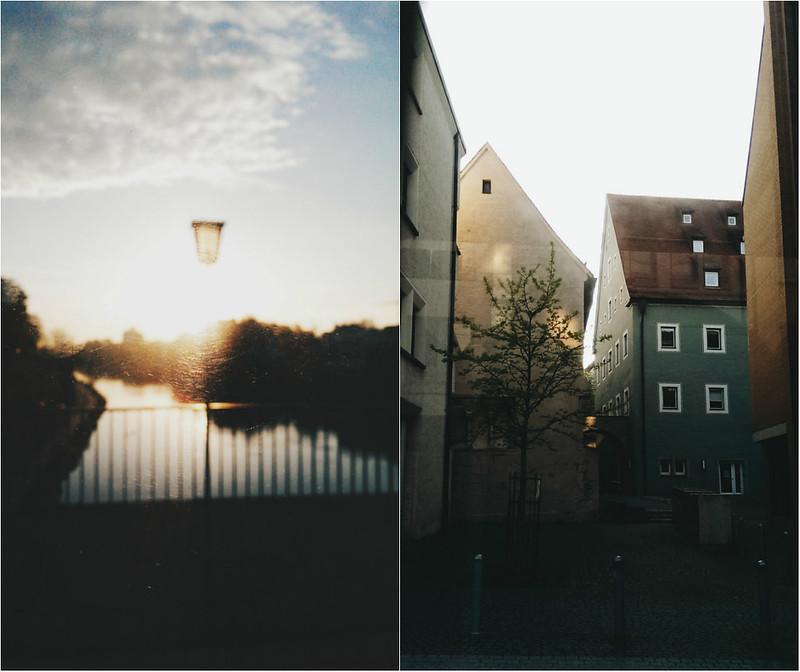 collagejjdjs