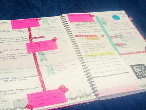 blog-planner03