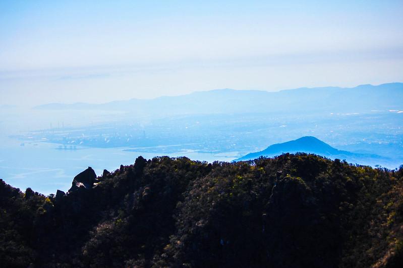 2014-05-07_03106_九州登山旅行.jpg