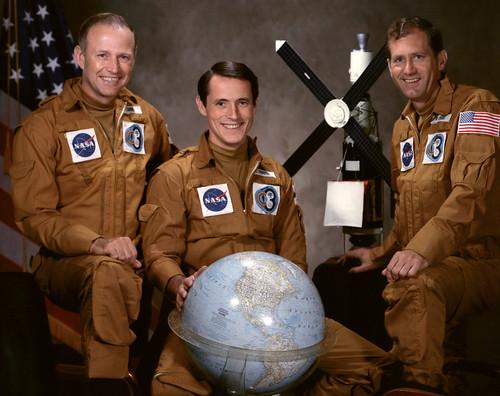 Skylab4_crew2