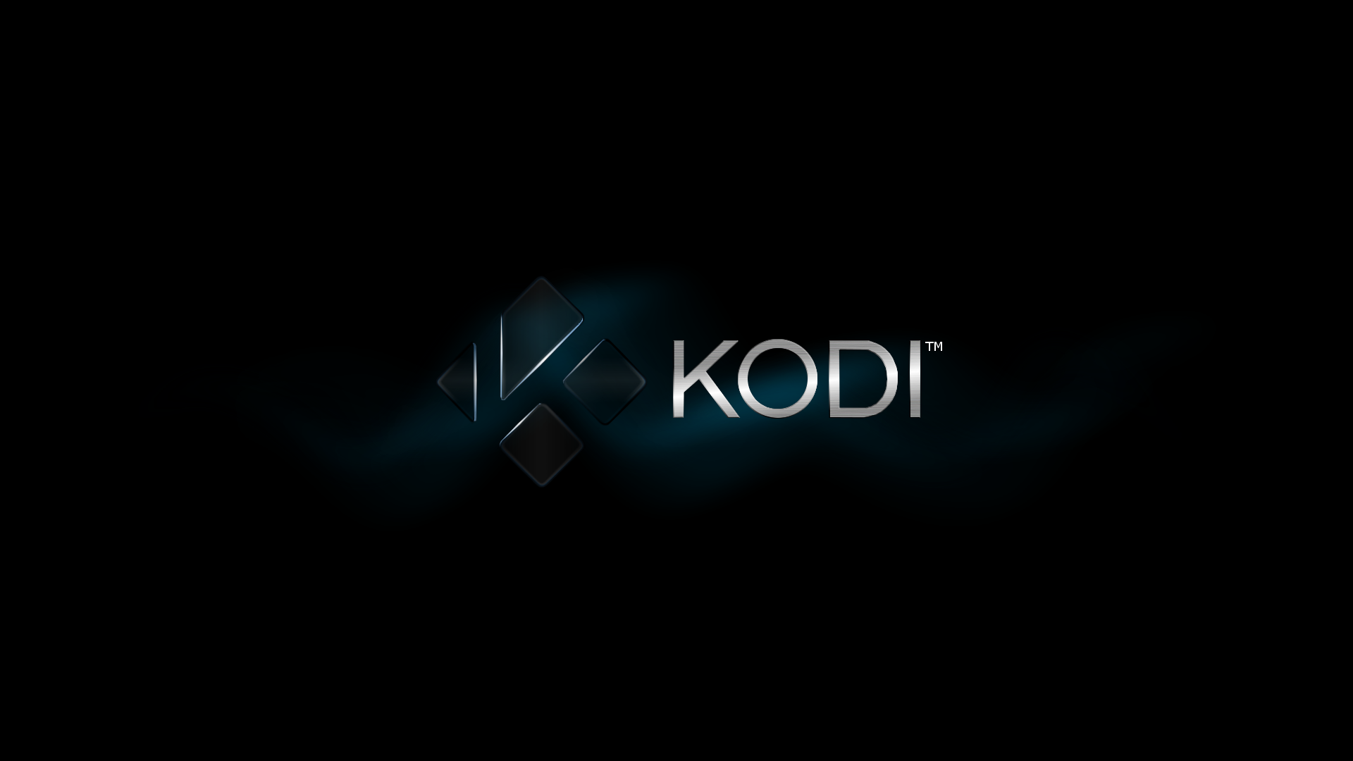 Kodi fanart and wallpaper -  Image 16911564641_6ba85e26b7_o Png