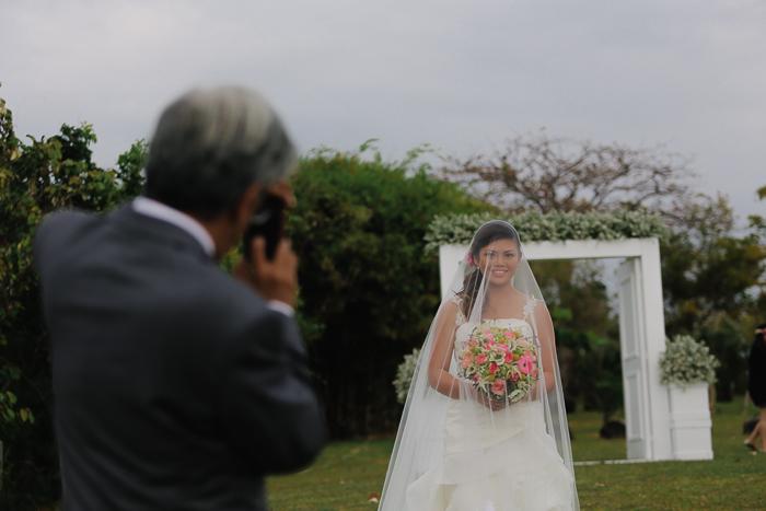 cliff wedding (54)