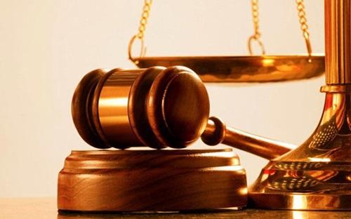 Quyền Bính: Bản Chất, Thực Trạng Và Huấn Quyền