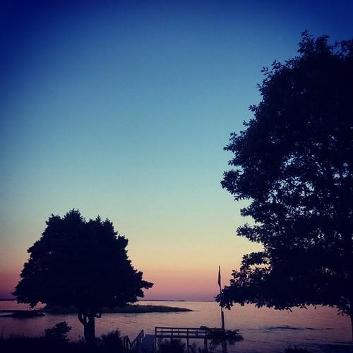 uploaded:by=flickstagram instagram:photo=73800616220991331428021165