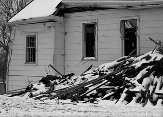Burned Out Building_MG_5095