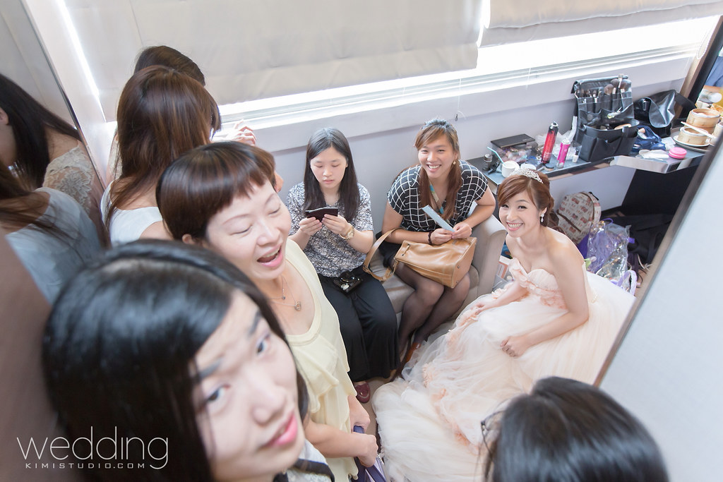 2014.08.30 Wedding Record-118