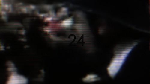 Twenty-Four Hour Delirium Rhythm [Riot 4] [Stills] - 03