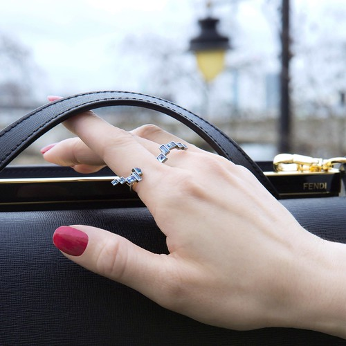 Spectrum Allegro Ring IG