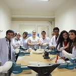 Prosthetics and Orthotics Workshop 27