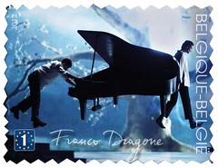 07 Franco Dragone timbrec