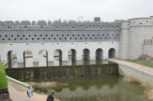 Co-Suwon-Forteresse (151)