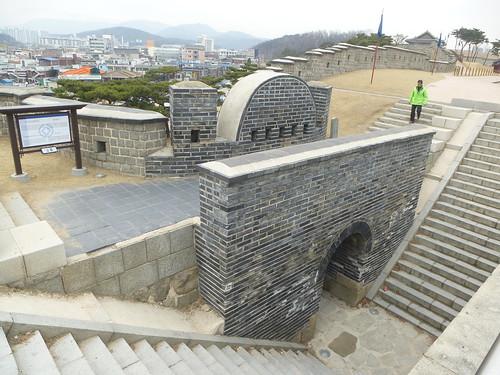 Co-Suwon-Forteresse (113)