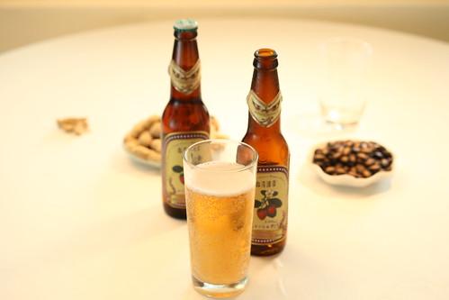 台啤限量果酒-台灣啤酒草莓啤酒水果啤酒限量口味 (7)