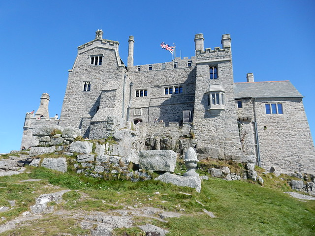 Cornwall 2015 day 5 (46)