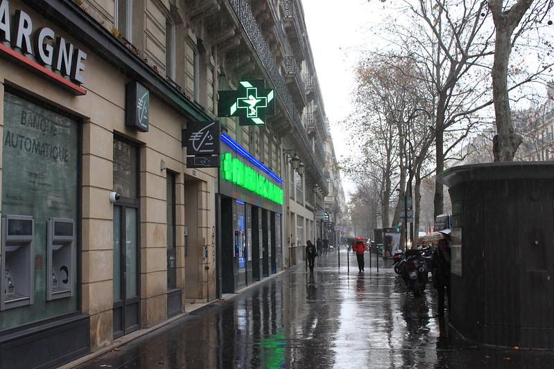 17度C用中文遊巴黎PARIS與台灣的生活差異 (40)