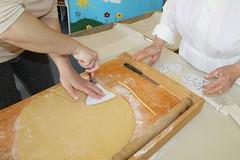 papriughe scuola san francesco polignano 6