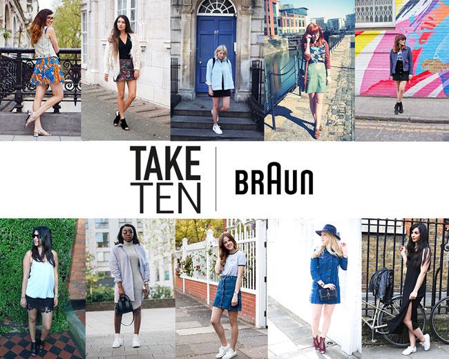 braun-take-ten