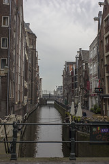 NEDERLAND - Amsterdam 082