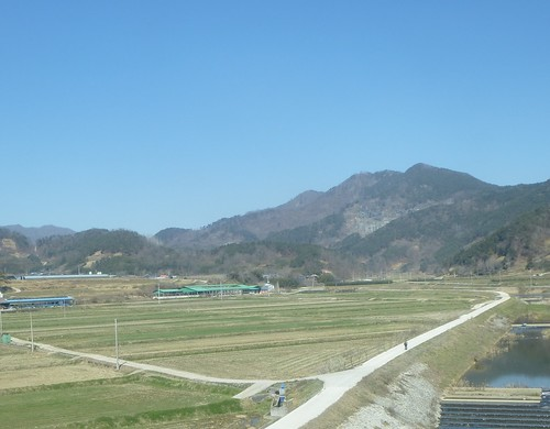 Co-Gwangju-Suncheon-bus (22)