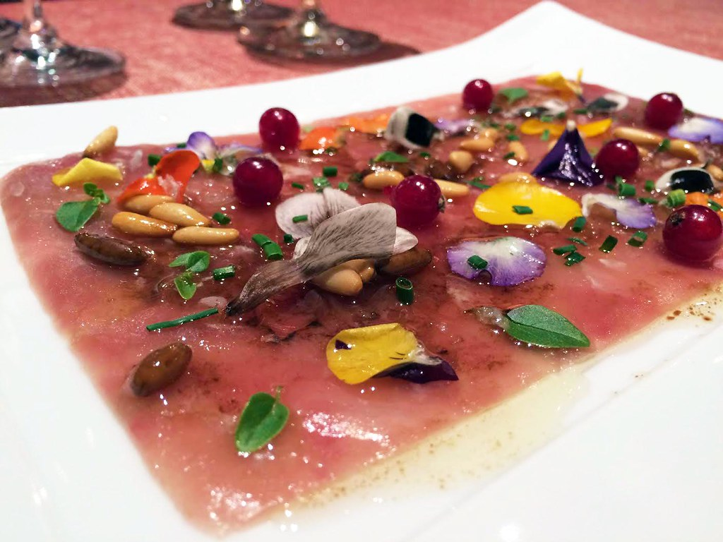 restaurant_rosa_dels_vents_atun