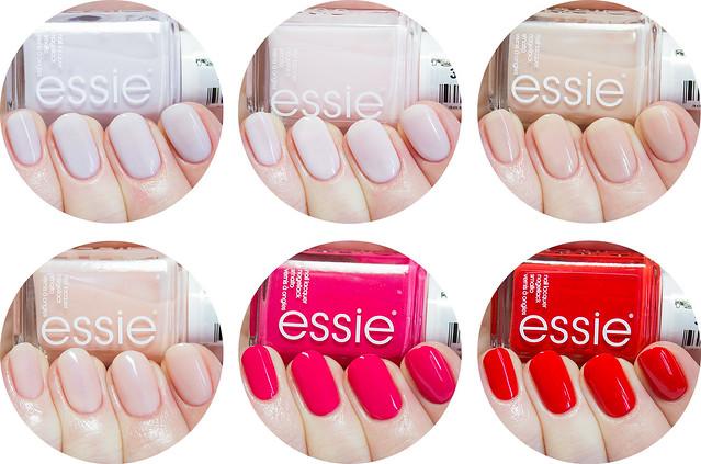 Essie3