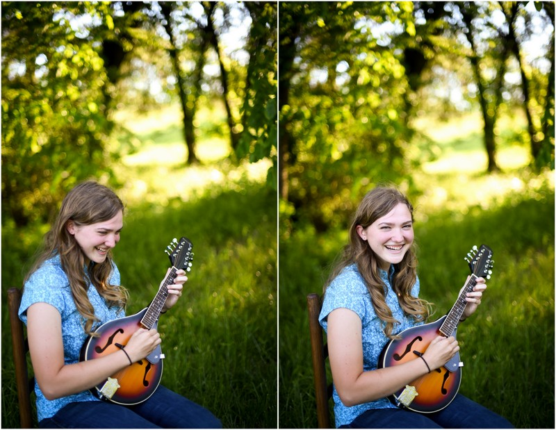 1-Emily's senior pictures1