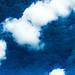 Junkie clouds