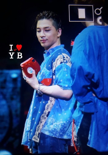 BIGBANG FM Guangzhou Day 2 2016-07-08 (53)