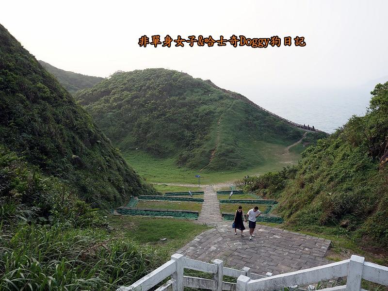 基隆海科館望幽谷29