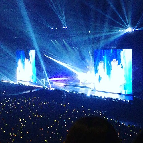 Big Bang - Made Tour - Tokyo - 24feb2016 - mirann__y - 01