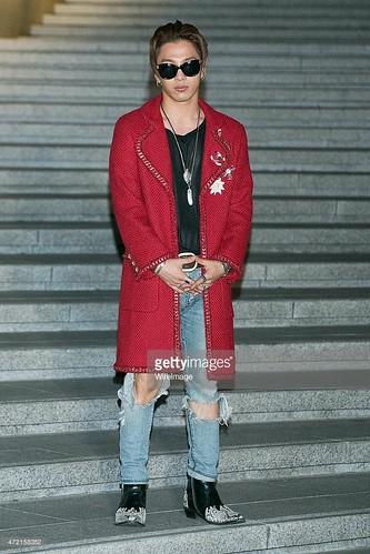 GDYB Chanel Event 2015-05-04 Seoul 120