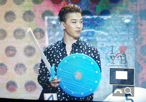 Big Bang - Made V.I.P Tour - Dalian - 26jun2016 - Urthesun - 14