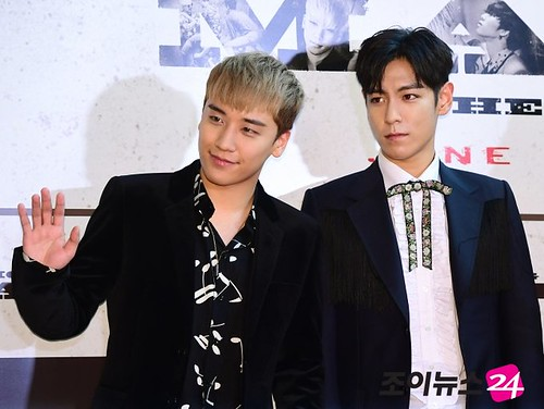 BIGBANG Premiere Seoul 2016-06-28 Press (100)