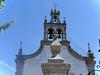 Águas Frias (Chaves) - ... igreja matriz de S. Pedro ...
