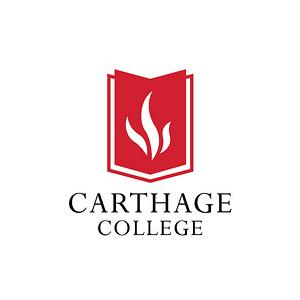 flickr carthage college