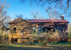 020715-Fambro-Arthur-cottage-3