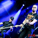 GMM2014_ALTER-BRIDGE_Tim-Tronckoe-(4)
