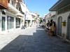 Kreta 2014 015