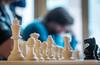 Canada Water Chess Club-20150328-11.jpg
