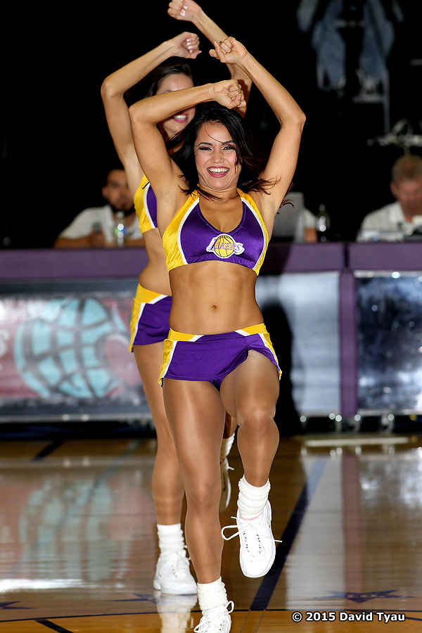 Laker Girls032715v005