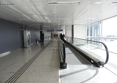 Aeroporto Internacional de São Paulo-Guarulhos