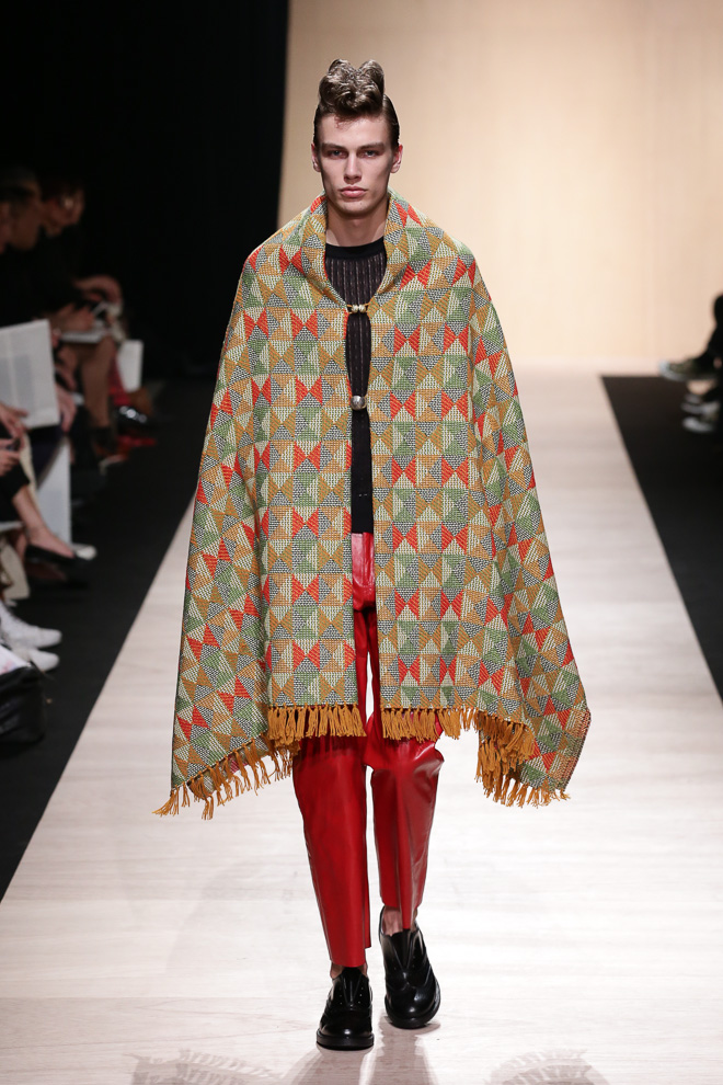 Marc Schulze3146_FW15 Tokyo Patchy Cake Eater(fashionsnap.com)