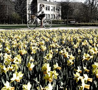 Photo: Mette Johnsen