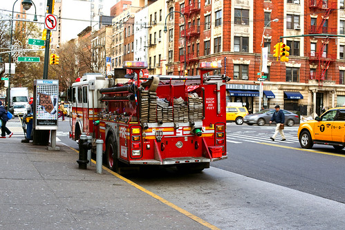 New York 2013-73-Modifier.jpg