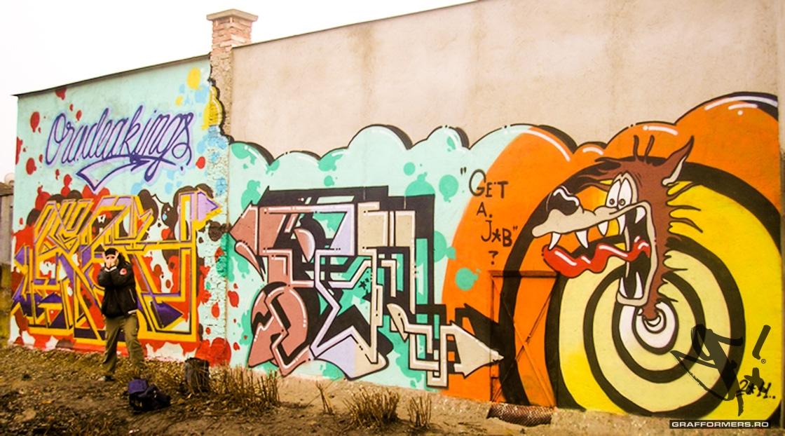 05-20111224-ciuperca_trackside_session_3-oradea-grafformers_ro